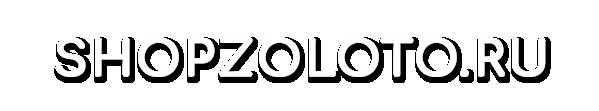 shopzoloto.ru